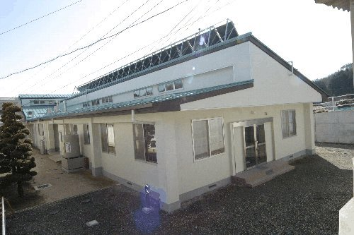 yurinryou (2)