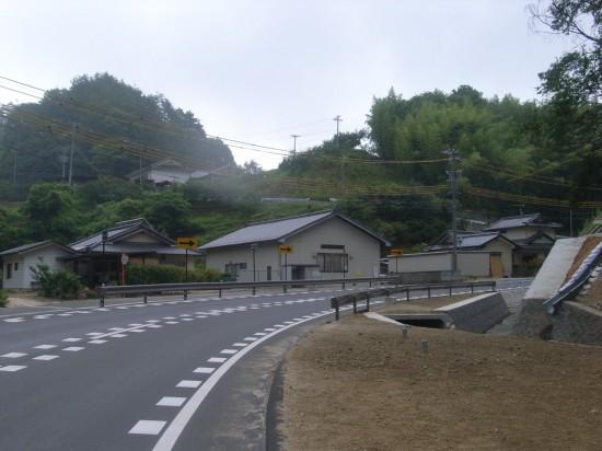 kerokubo (1)