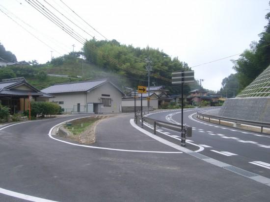 kerokubo  (2)