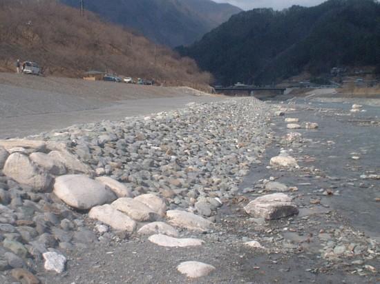 ookawara (1)