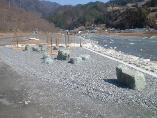 ookawara (4)