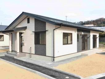 hachiouji  (2)